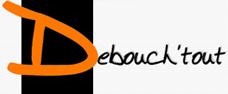 Debouch'Tout - Débouchage/ plomberie